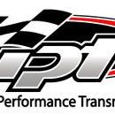 IPT Performance Mitsubishi / DSM Trans Tips Volume 3 - Torque Converter Installation