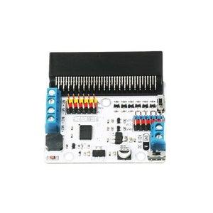 Elecfreaks Motor:bit