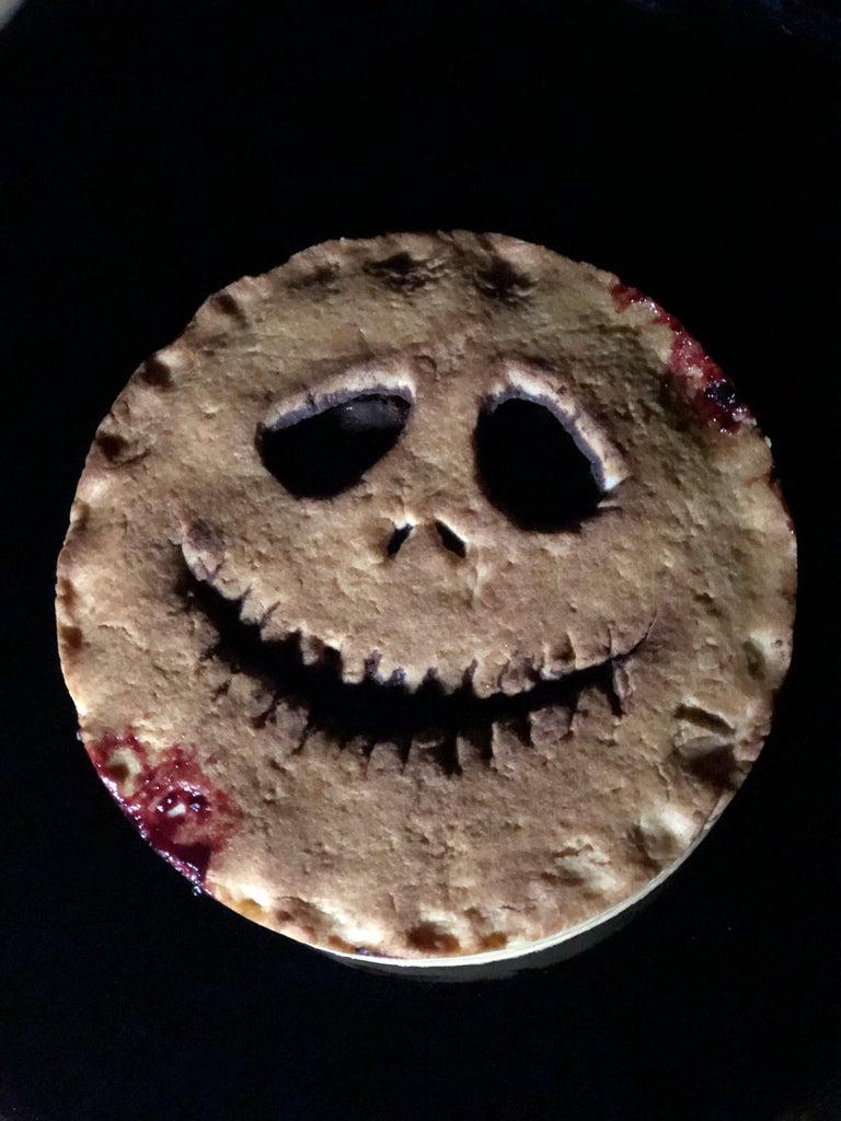 Jack Pie