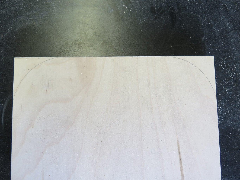 The Wood Base