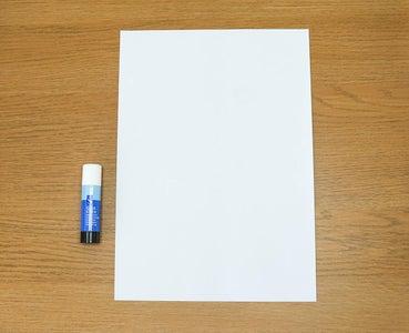 Print Onto Tissue Paper