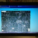 How to Embed Google Maps on Website