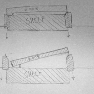 shelf_bed2.jpg