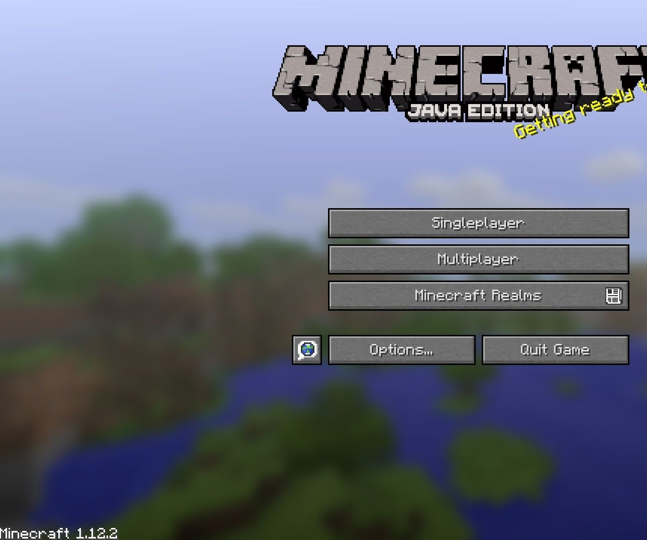 How to Transfer Minecraft World to Another Computer : 12 Steps