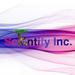 Scientify Inc