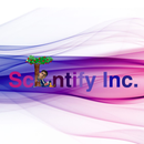 Scientify Inc