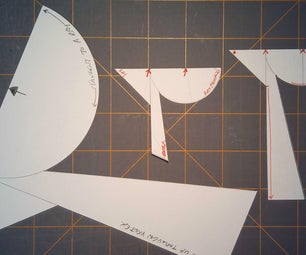 The Tomahawk - an Angle Trisection Tool