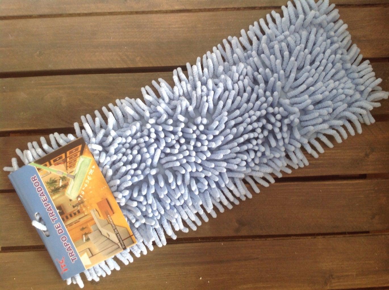 Slipper-mop for Kids