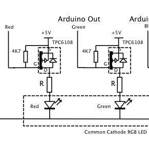 RGB Common Cathode driver.jpg