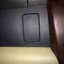 How to install a Garage Door opener in a dashboard
