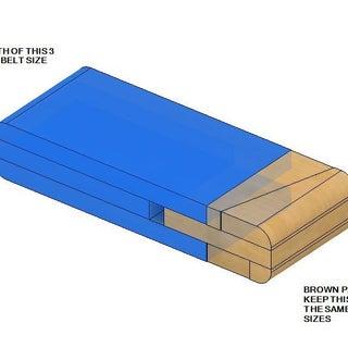Sanding Block w Wedges 3.jpg