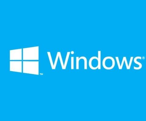 How to Download/Install Windows 8