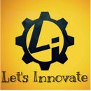 Lets Innovate