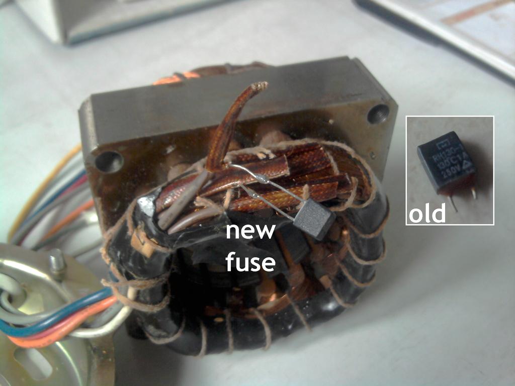 Box Fan Fuse | self-litigation wiring diagram meta |  self-litigation.perunmarepulito.itself-litigation.perunmarepulito.it