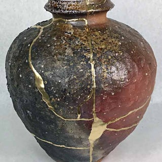 shigaraki-wood-fired-vase-1a.jpg