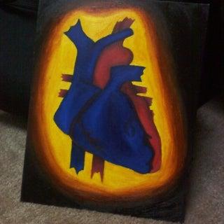 cole painting.jpg