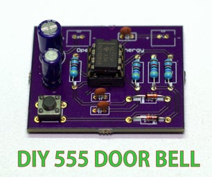 Prototype to PCB by Using Autodesk Circuits