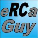 ElectricRCAircraftGuy