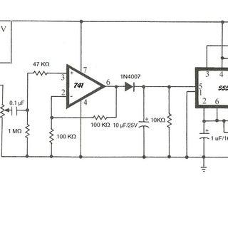 audio led chaser.jpg