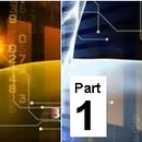How to Make an A.I. Part 1