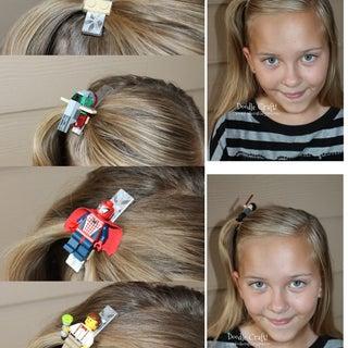 Lego hairclips custom interchangeable (5).jpg