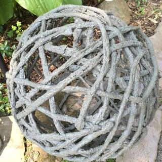 concrete-orbs---19.jpg