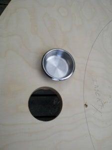 Select & Assemble Materials