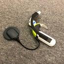 CiPod Wireless: AirPod Attachments for Cochlear Implants