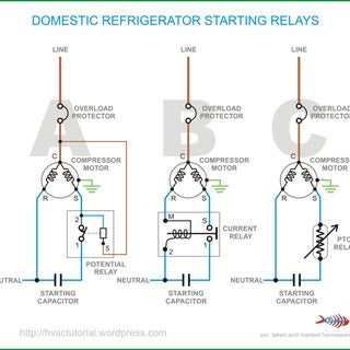 Refrigerator-starting-relaysm.jpg
