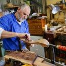Woodworking Masterclass
