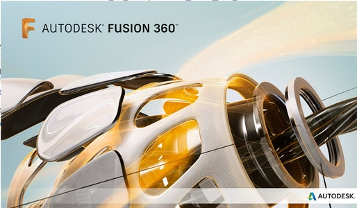 Download Fusion 360