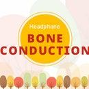Bone Conduction Headphone