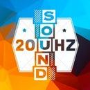 20Hz sound