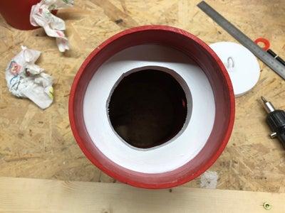 Adding Some Silicone