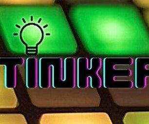 Arduino Fun Fun Series: Alternating Light Ups