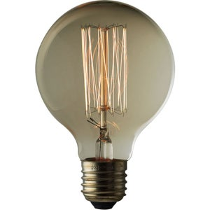 Research the Lamp or Bulb
