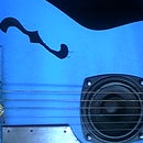 Lo-Fi Guitar Mods
