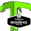 bellinghammakerspace