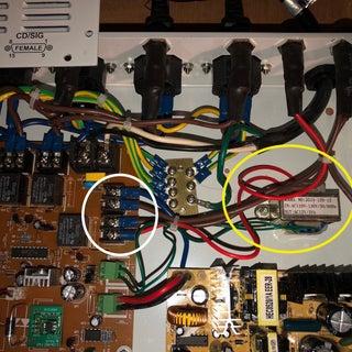 IMG_0689 modified.jpg
