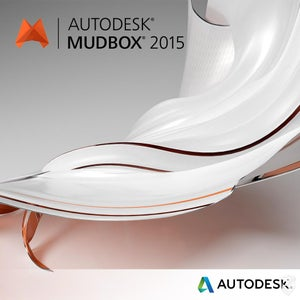 Professional Programs : Mudbox