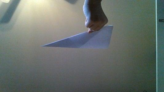 Just Fold It