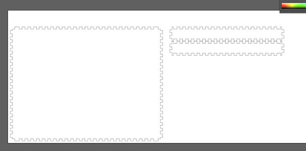 Modify Sketch