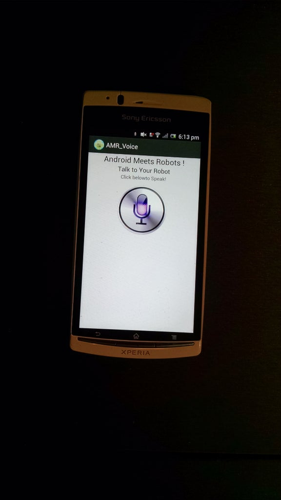 Bluetooth Test