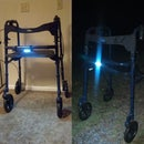 Mobility Assist Headlight