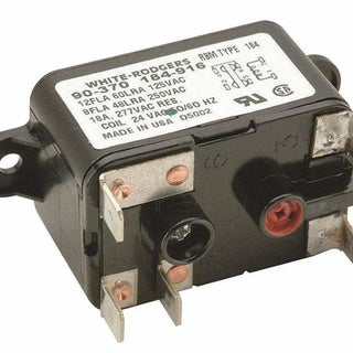 Fan Relay White-Rodgers rbm type 184.JPG