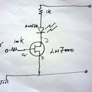 LED Indicator.jpg