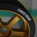 TunerFreak
