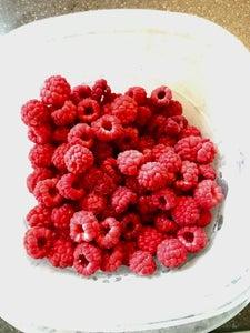 Distribute Raspberries
