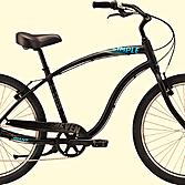 fupob bike.png