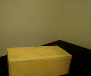 My Puzzle Box (The Unabox Project)